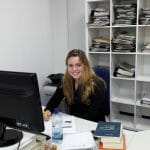 Business Work Experience Abroad Placement Office