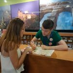 Tourism Work Experience Abroad Placement