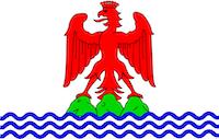 Nice Flag