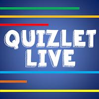 Quizlet Live Icon