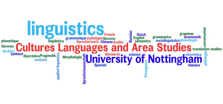 Linguistics