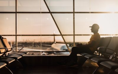 Top Tips for a Travelling Student