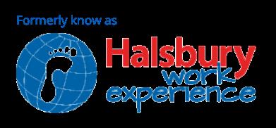 Halsbury Work Experience Abroad